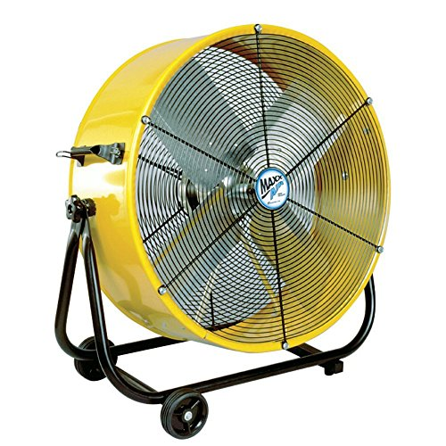 Ventamatic-BF24TFYEL-24-in-Tilt-Fan-Barrel-0