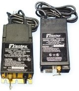 Ventex-Neon-Transformer-Power-Supply-100v-12000v-30mA-0