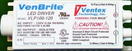 Ventex-VenBrite-VLP100-120-LED-Driver-0