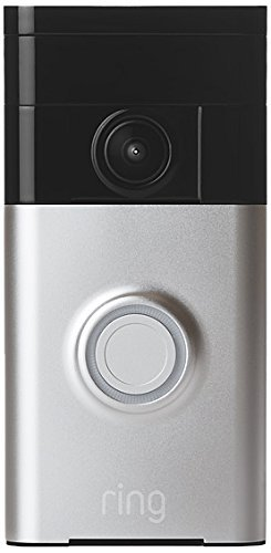 Video-Doorbell-Wi-Fi-Enabled-Smartphone-Compatible-Doorbell-And-Wi-Fi-Chime-Bundle-0-0