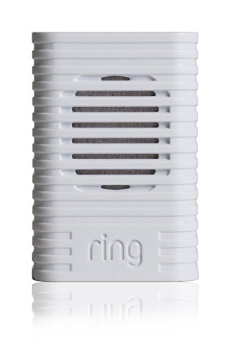 Video-Doorbell-Wi-Fi-Enabled-Smartphone-Compatible-Doorbell-And-Wi-Fi-Chime-Bundle-0-1