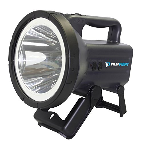 ViewPoint-20005-30W-LED-Spotlight-with-2-Brightness-Settings-0