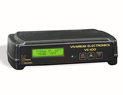 Vivarium-Electronics-VE-100-Thermostat-for-snake-habitats-0