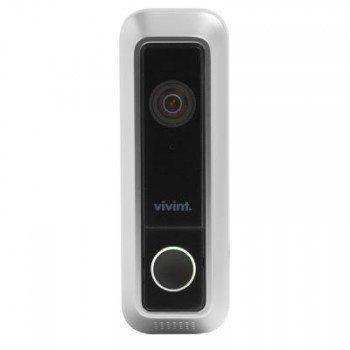 Vivint-Doorbell-Camera-0
