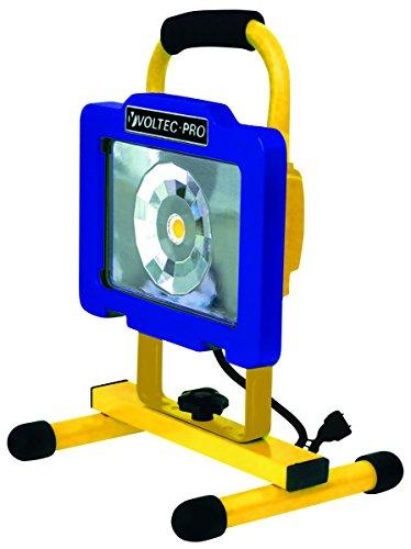 Voltec-08-00715-3500-Lumen-Work-Light-0
