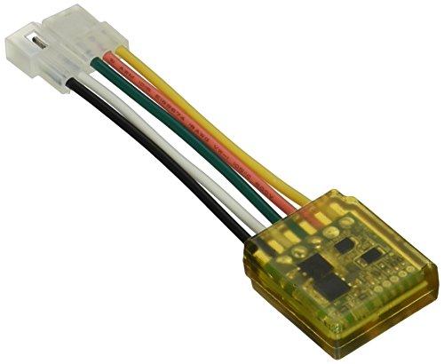 Von-Duprin-050534-Potted-Circuit-Breaker-0