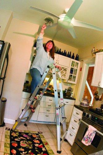 Vulcan-Ladder-USA-13-Feet-Multi-Task-Ladder-0-0
