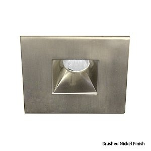 WAC-Lighting-HR-LED251E-27-BN-2700K-Warm-White-LEDme-Square-Miniature-Recessed-Downlight-1-Brushed-Nickel-0