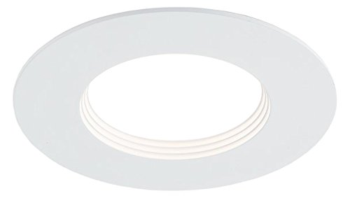 WAC-Lighting-HR3D-RO93022S-WT-Duo-LED-Warm-Dimming-Recessed-Downlight-Trim-3-White-0