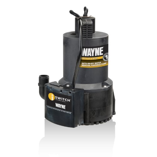 WAYNE-EEAUP250-14-HP-Automatic-ONOFF-Electric-Water-Removal-Pump-0