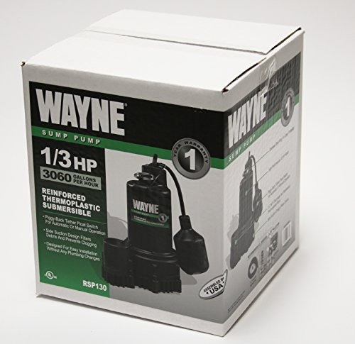 WAYNE-RSP130-13-HP-Thermoplastic-Sump-Pump-With-Tether-Float-Switch-0-0