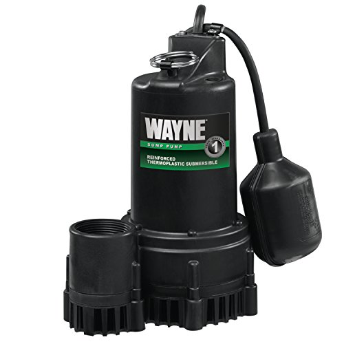 WAYNE-RSP130-13-HP-Thermoplastic-Sump-Pump-With-Tether-Float-Switch-0