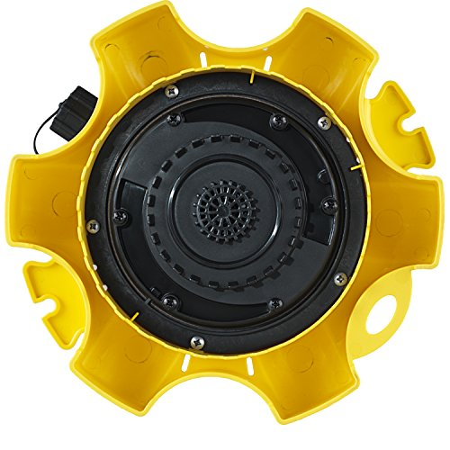 WAYNE-WWB-WaterBUG-Submersible-Pump-with-Multi-Flo-Technology-is-the-water-removal-tool-for-every-home-0-0