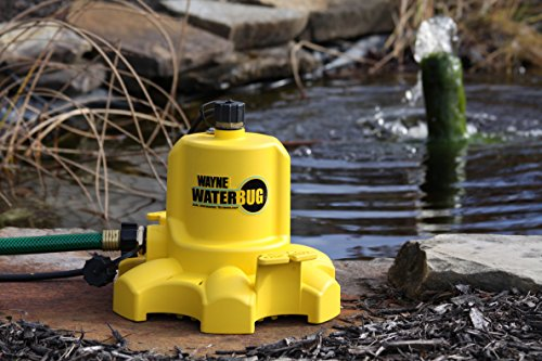 WAYNE-WWB-WaterBUG-Submersible-Pump-with-Multi-Flo-Technology-is-the-water-removal-tool-for-every-home-0-1