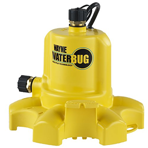 WAYNE-WWB-WaterBUG-Submersible-Pump-with-Multi-Flo-Technology-is-the-water-removal-tool-for-every-home-0