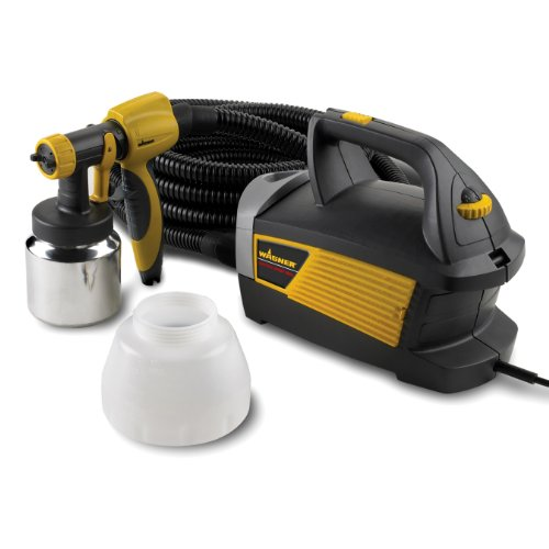 Wagner-0518080-Control-Spray-Max-HVLP-Sprayer-0