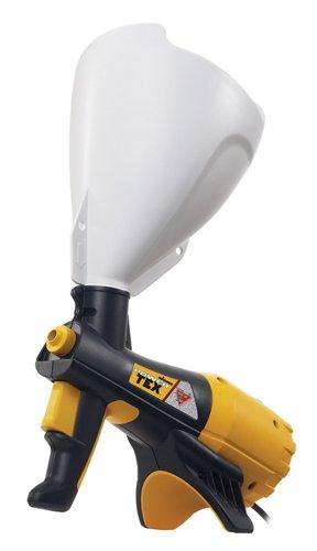 Wagner-0520000-Power-Tex-Texture-Sprayer-0