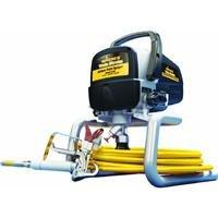 Wagner-0523012-ProCoat-9145-2800-PSI-Airless-Piston-Pump-Paint-Sprayer-0