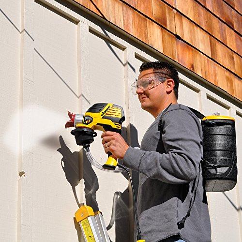 Wagner-0525029-Power-Painter-Pro-with-EZ-Tilt-0-1
