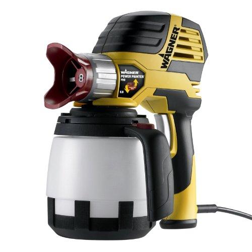 Wagner-0525029-Power-Painter-Pro-with-EZ-Tilt-0