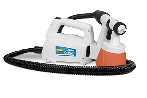 Wagner-0529033-Home-Decor-Sprayer-0
