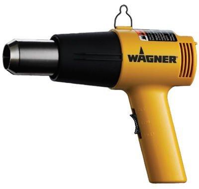Wagner-Spray-Tech-0503008K-Heat-Gun-Dual-Temperature-0