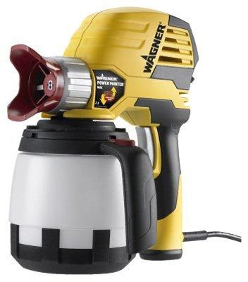 Wagner-Spray-Tech-0525032-E-Z-Tilt-Power-Painter-72-GPH-0