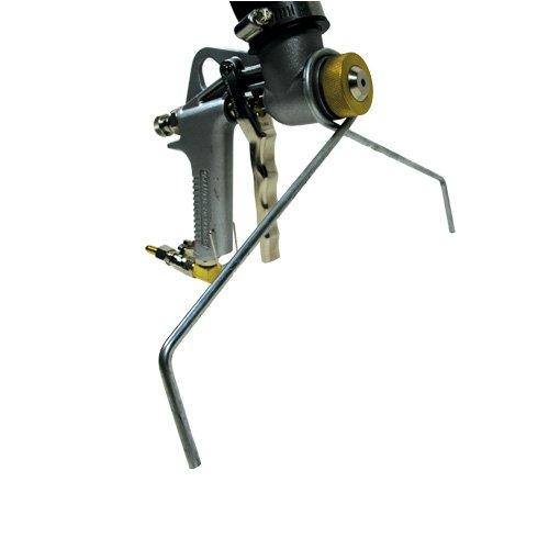 Walboard-Tool-55-049-The-Original-Spraying-Mantis-Hopper-Gun-0-0