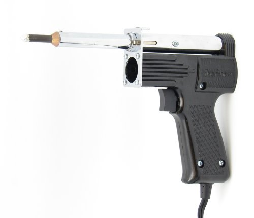 Wall-Lenk-LG400C-400150-Heavy-Duty-Watt-Soldering-Gun-0