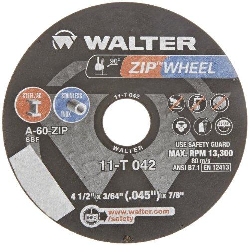 Walter-ZIP-Cutoff-Wheel-Pack-of-25-0