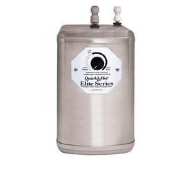 Waste-King-AH-1300-C-Quick-and-Hot-Instant-Hot-Water-Tank-0