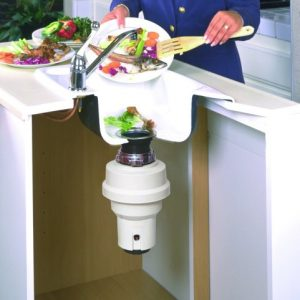 Waste-Maid-58-Economy-12-HP-Food-Waste-Disposer-0-0