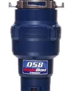 Waste-Maid-58-Economy-12-HP-Food-Waste-Disposer-0