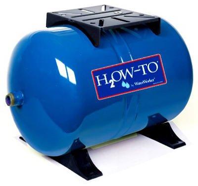 WaterWorker-Horizontal-Pressure-Well-Tank-0