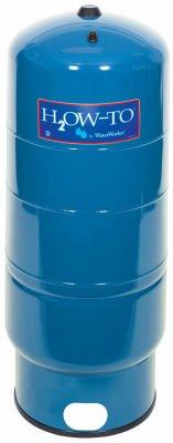WaterWorker-Vertical-Pressure-Well-Tank-0