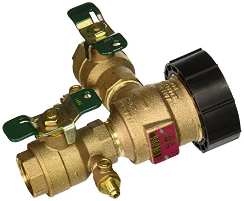 Watts-0388002-Pressure-Vacuum-Breaker-WQT-Ball-Valve-1-0