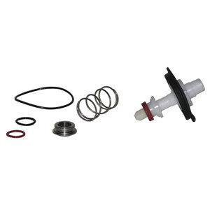 Watts-34-009M3-Total-Relief-Valve-Kit-Assembly-0888524-888524-RK-009M3-VT-0
