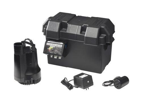 Wayne-Battery-Back-Up-Sump-Pump-System-0