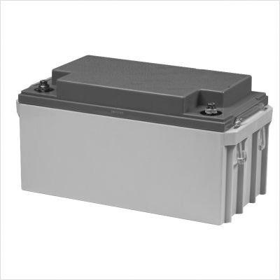 Wayne-WSB1275-75Ah-AGM-Sealed-Lead-Acid-Battery-0