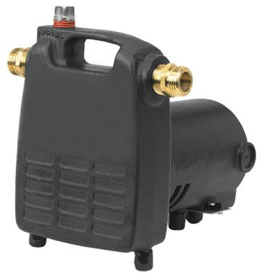Wayne-Water-Systems-PC4-Cast-Iron-Portable-Utility-Pump-12-HP-0
