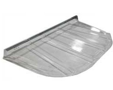 Wellcraft-2060-Window-Well-Polycarbonate-Cover-0
