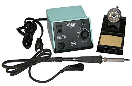 Weller-Apex-Tool-Group-WES51-Analog-Soldering-Station-with-Screwdriverchisel-tip-Bundle-ETA-116-ETB-332-ETC-18-ETD-316-0-0