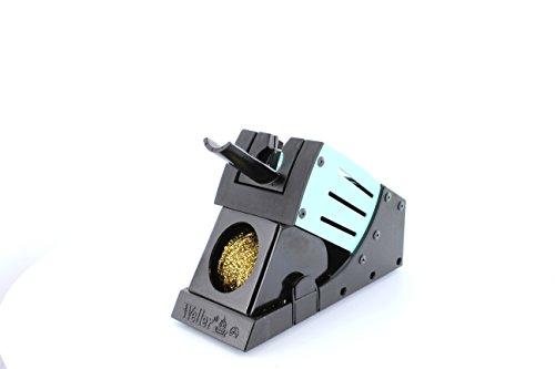 Weller-WD1002-95w120v-Digital-Soldering-Station-with-WP80-Pencil-0-0