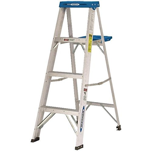 Werner Fire Escape Ladder Online Tools Amp Supply Store