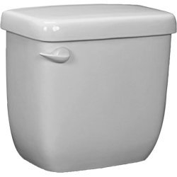 Western-Pottery-T8ULF-HY-3-12-Rough-In-Toilet-Tank-with-3-Flapper-White-0