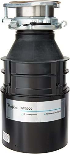 Whirlpool-GC2000PE-12-hp-in-Sink-Disposer-Black-0