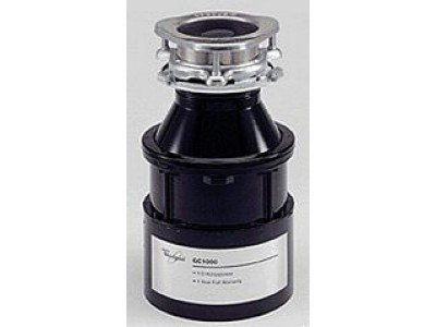 Whirlpool-Part-Number-84211599-DISPOSER-0