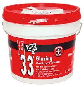 White-Dap-33-Glazing-Compound-35-Gallons-0