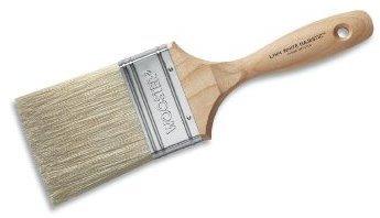 White-Majestic-Varnish-Brush-Pack-of-6-0-0
