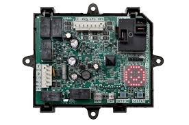 White-Rodgers-47D01U-843-Universal-Heat-Pump-Defrost-Control-0